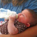 Is Infant Formula Safe for Babies?