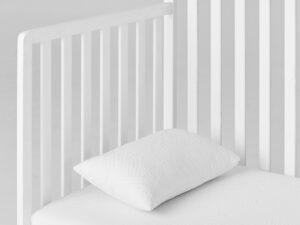 Organic Comfort Pillows