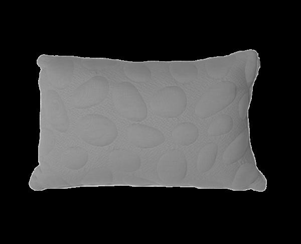 Pebble Allergen-Free Standard Pillow