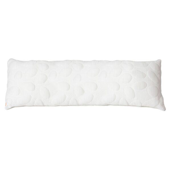 Pebble Body Pillow