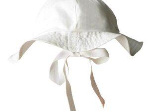 Poplin Sun Hat
