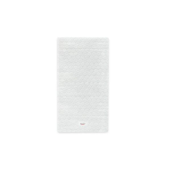 Pure Core Non-Toxic Mini Crib Mattress