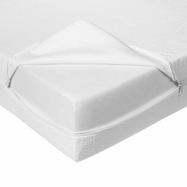 Replacement Organic Cotton Covers