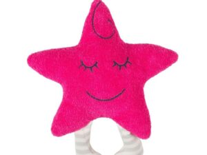 Suzy the Star Toy
