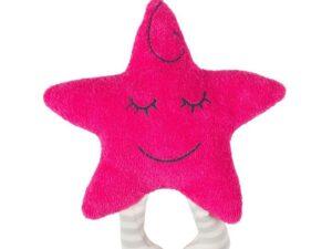 Suzy the Star Toy