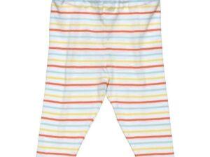 Leggings - Balloon Stripe